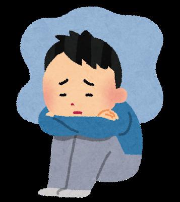 北浦和 うつ病